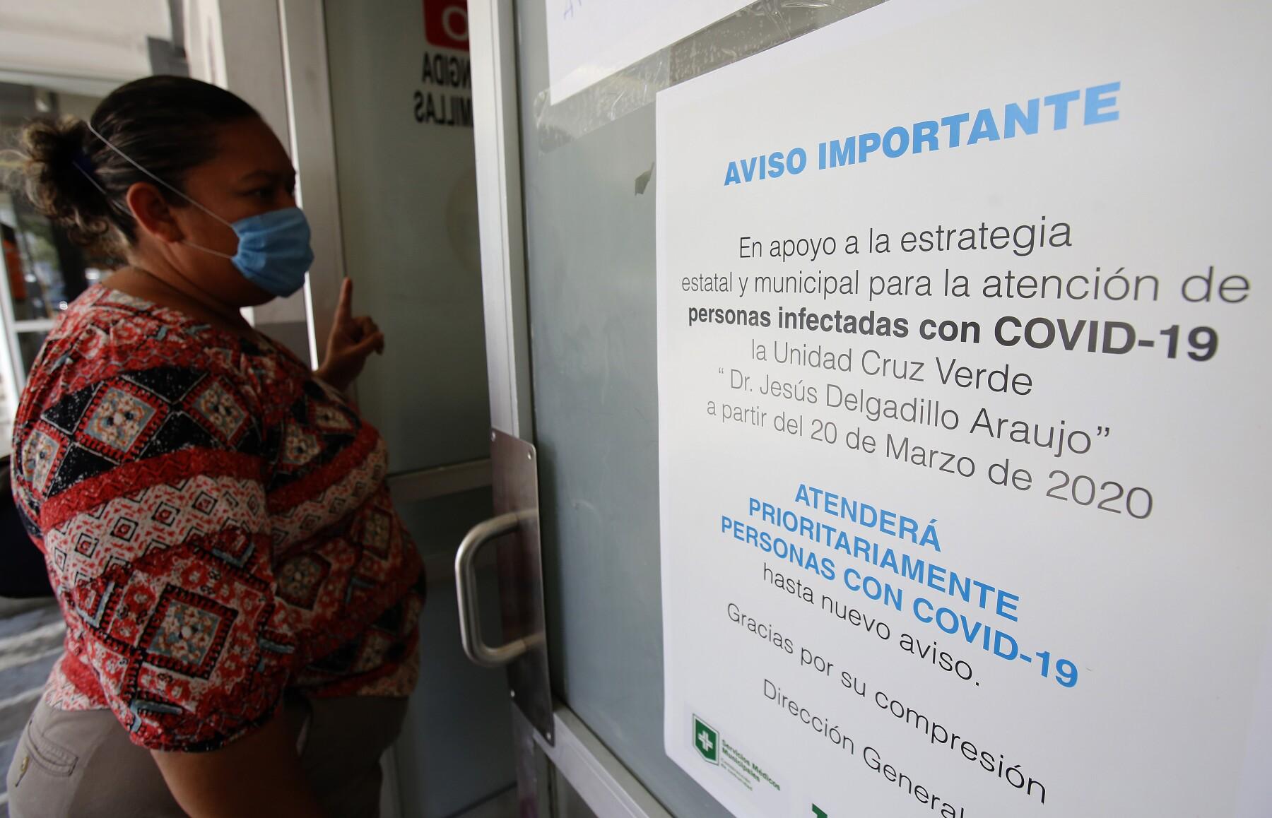 mexico-casos-de-coronavirus-covid-19