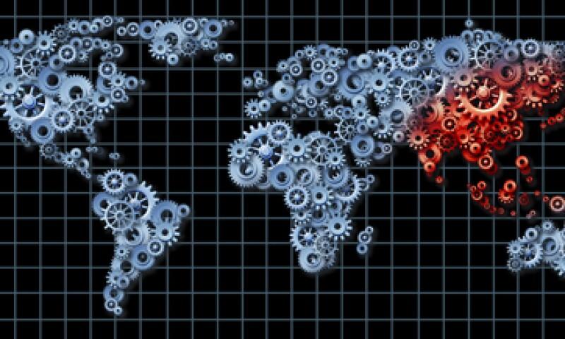 América Latina y Asia oriental  han aumentado sus vínculos en la última década. (Foto: iSock by Getty Images )