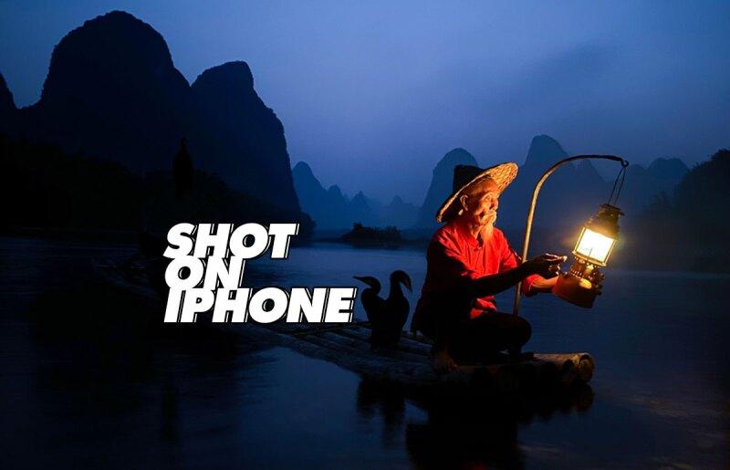 SHOT-IPHONE-CONCURSO-APPLE