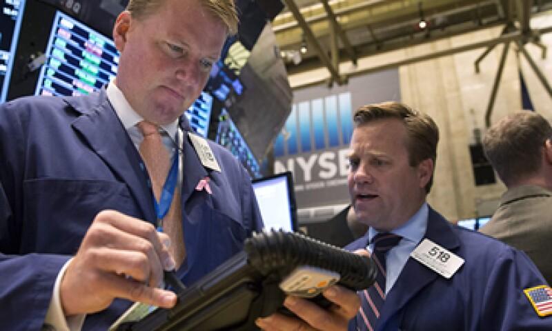 Ayer miércoles, la presidenta de la Fed dijo que las tasas permanecerán en sus niveles actuales. (Foto: Reuters)