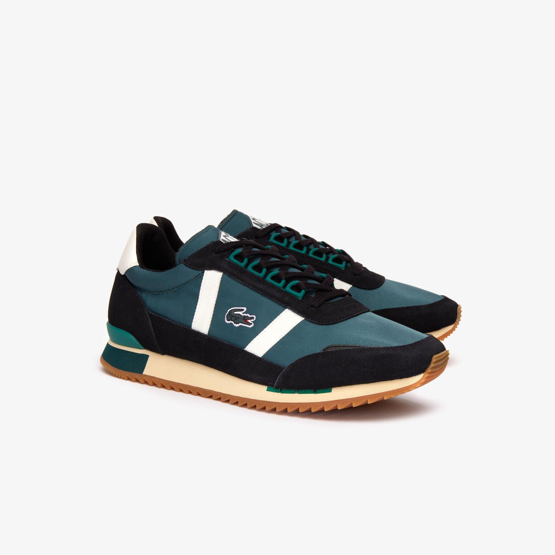 2 Sneakers Partner.jpg