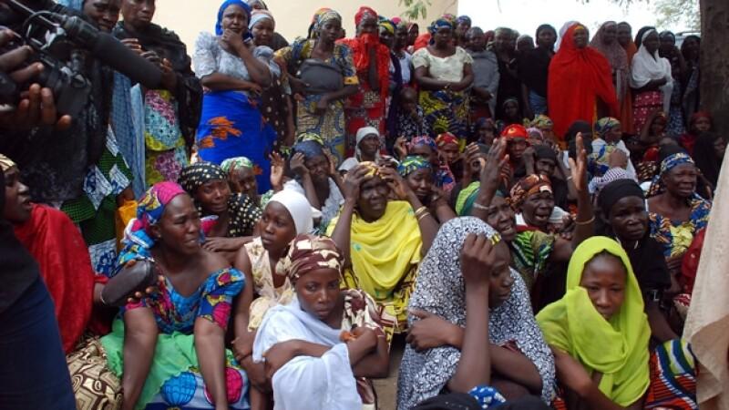 nigeria_ninas_secuestradas_boko_haram