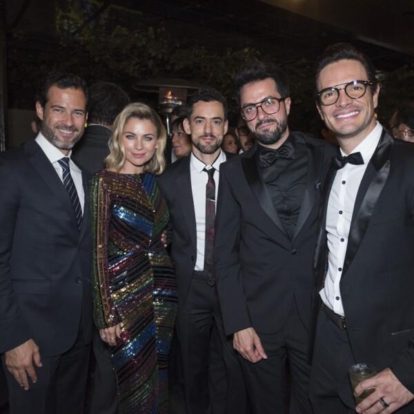 Qui, premios metropolitanos,28 agosto 2018, Nancy López,028.jpg