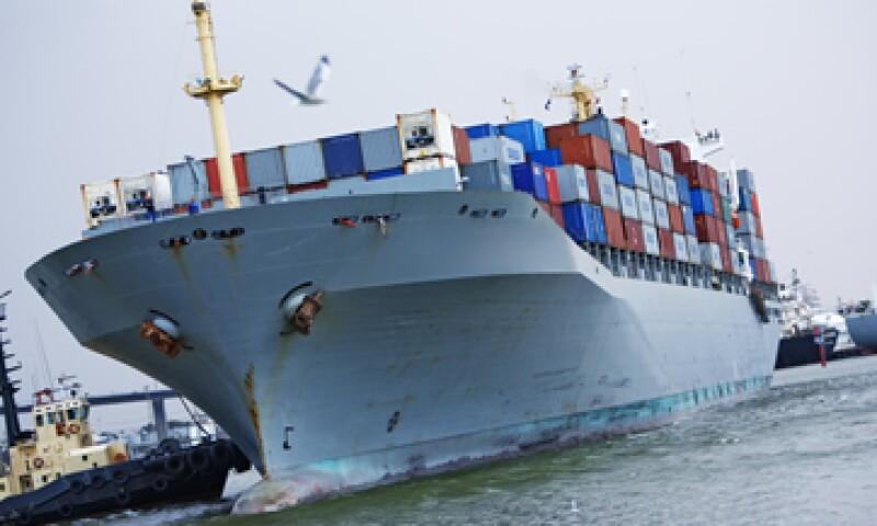 El problema está en las grandes economías, dijo Australia. (Foto: Getty Images )