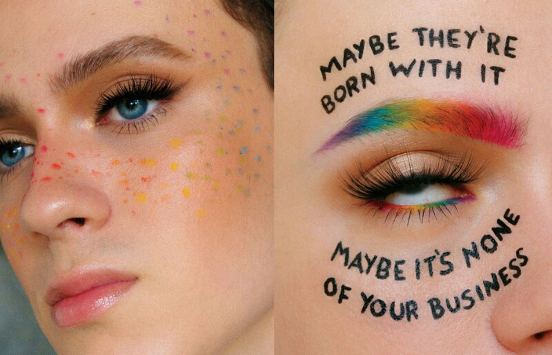 make-up-pride-maquillaje-arcoíris-makeup looks-tutoriales.jpg