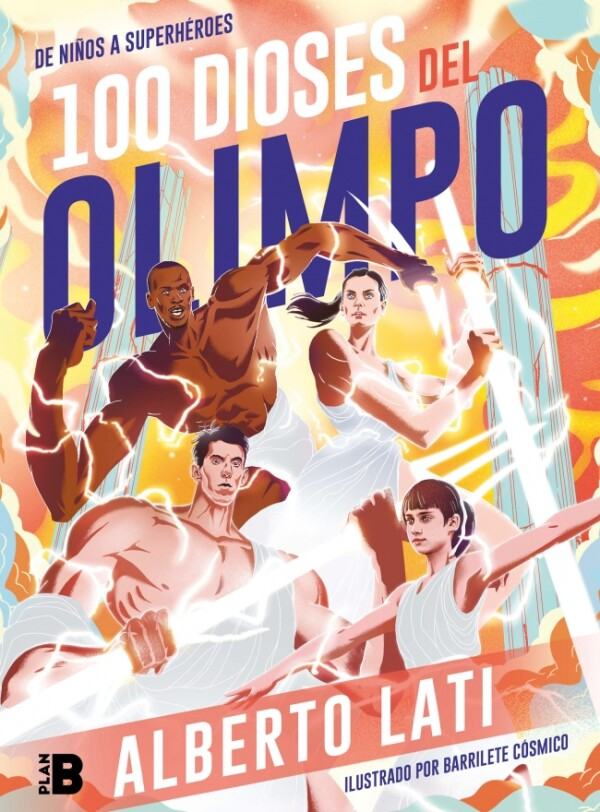 100 dioses del olimpo.jpg