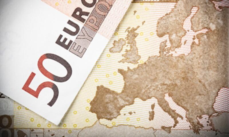 Las decisiones del Eurogrupo podrían influir en el análisis que presentará la Comisión Europea el próximo 29 de mayo. (Foto: Getty Images)