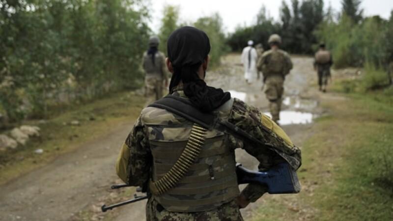 afganistan_ejercito_policias