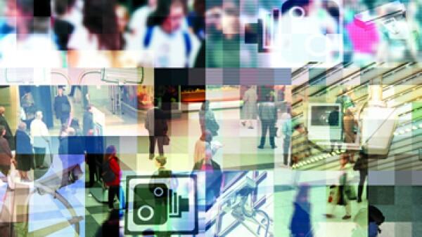 El creciente énfasis de Twitter en transmitir video a través de su red ha dado pie a especulaciones de que podría albergar mayor contenido. (Foto: Getty Images)