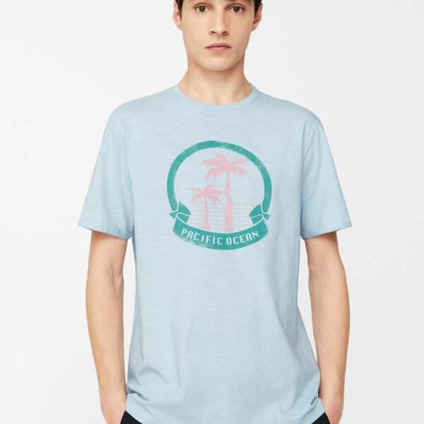 camiseta estampada 249