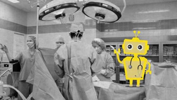 Varios exámenes podrían predecir las enfermedades y así evitar las cirugías. (Foto: Shutterstock/CNNMoney )