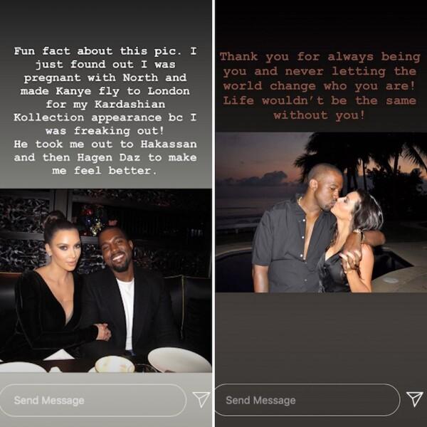 kim-kardashian-cumple-kanye.jpg