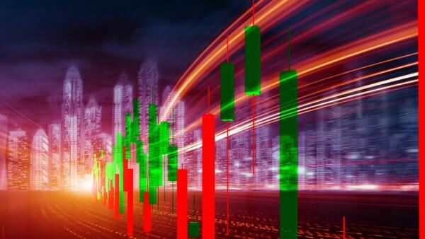 barras mercados negocios empresas corporativos resultados finanzas bajas altas movimientos estado financiero