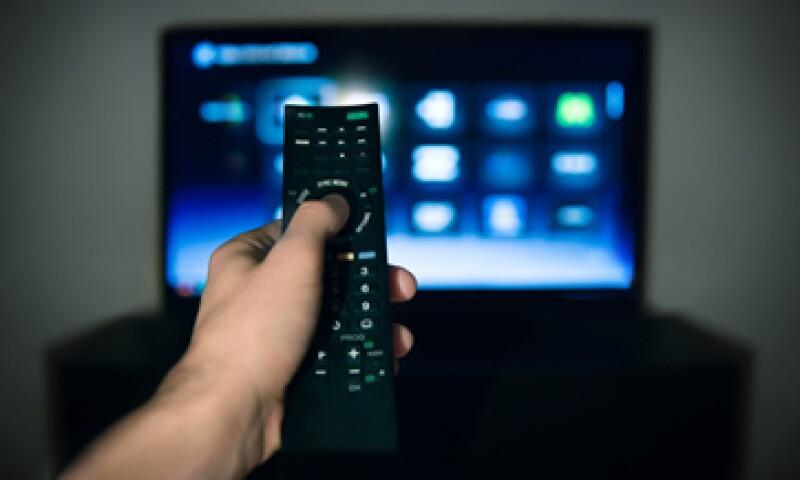 La licitación de frecuencias para crear al menos dos cadenas de televisión abierta digital ha generado expectativas (Foto: Getty Images)