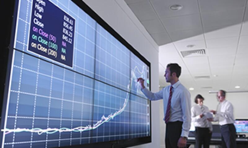 La innovación en una empresa puede verse obstruida por el conservadurismo contable, que impide el desarrollo de nuevos productos a largo plazo. (Foto: Getty Images)