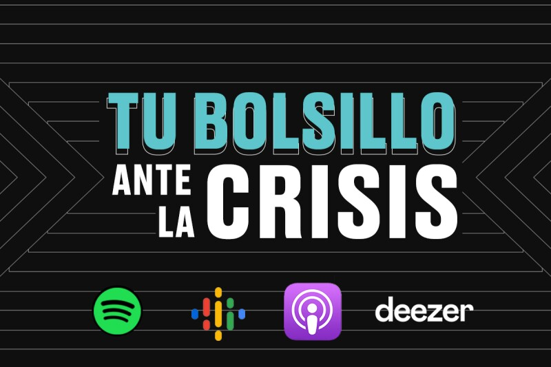 CDE Tu bolsillo ante la crisis