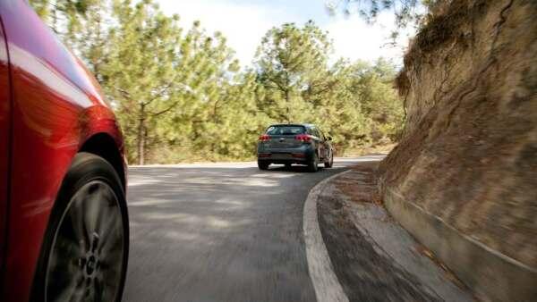 Estas son las tres nuevas favoritas automotrices de los mexicanos
