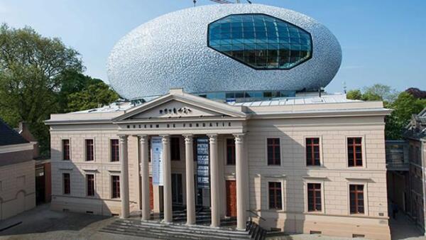 Museum de Fundatie_1