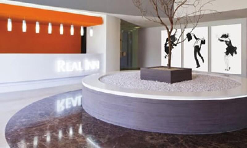 Actualmente Real Inn cuenta con 12 unidades. (Foto: Tomada de @hotelesrealinn )