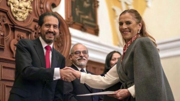 Beatriz Gutiérrez Müller 1.jpg
