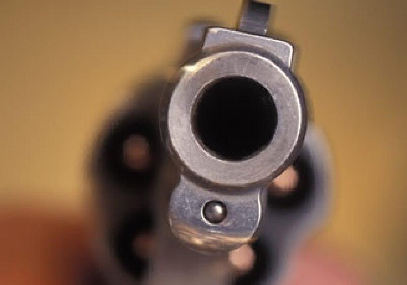 La oferta de suscripción a cambio de un arma fue ideada por Steve Strand, propietario de una tienda de RadioShack en Bitterroot Valley, Montana. (Foto: Photos to go)
