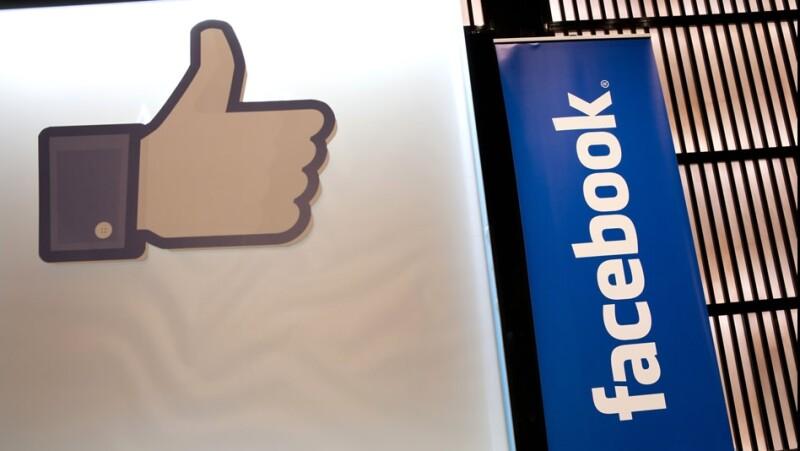 redes sociales, facebook, actualizacion, cambio, anuncio, contacto, pagina