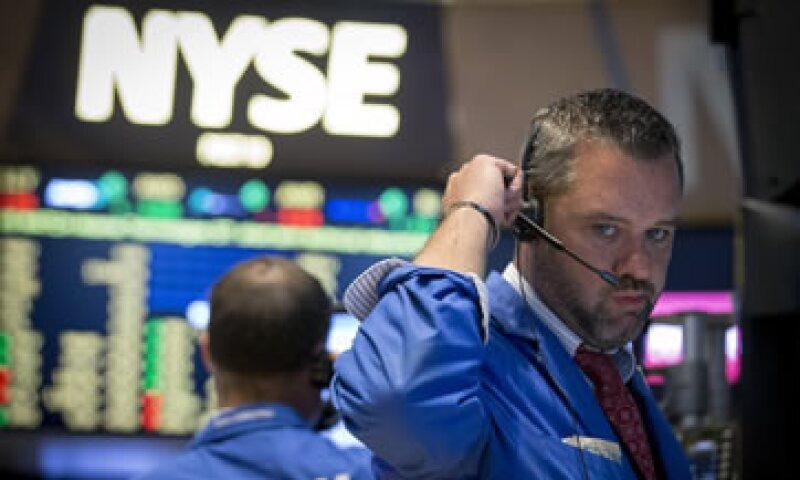 La remuneración de los ejecutivos de las corporaciones se disparó en las últimas décadas, según estudios. (Foto: Reuters )