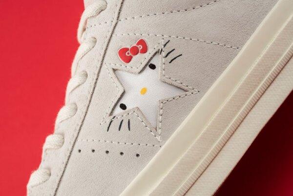 hello-kitty-converse-2