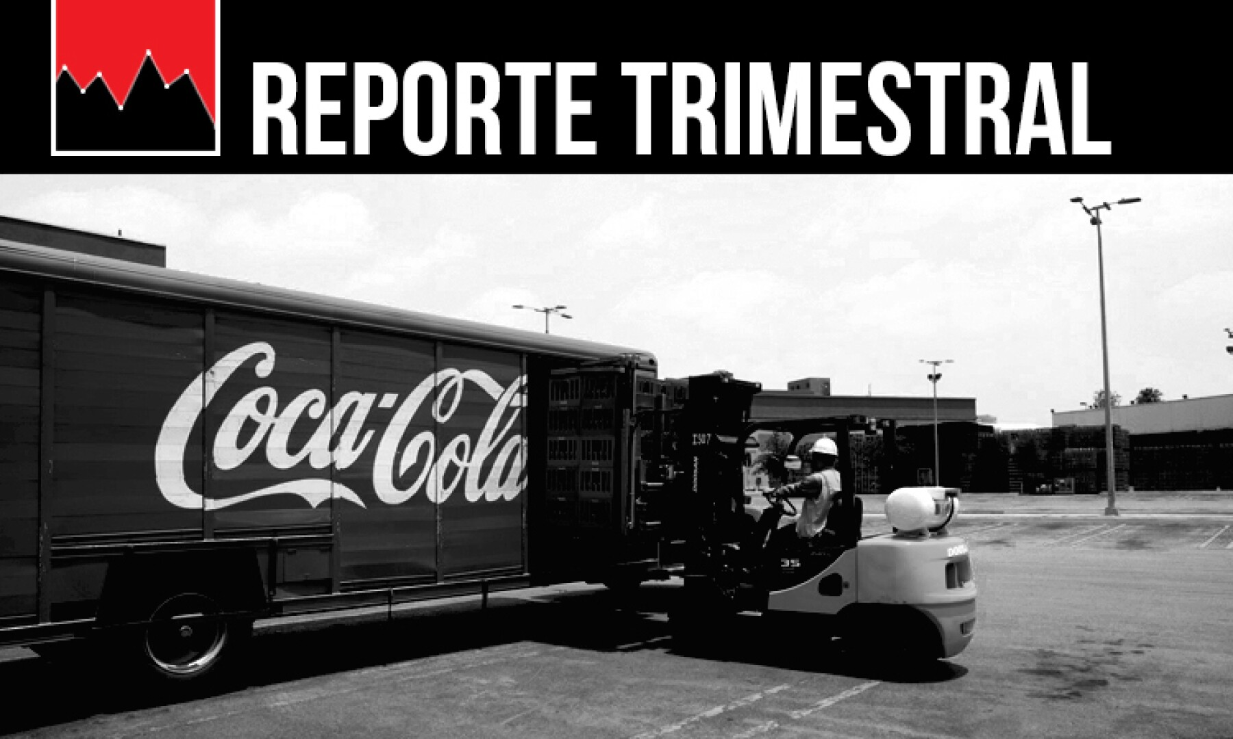 arte_reporte_2020_cocacola.jpg