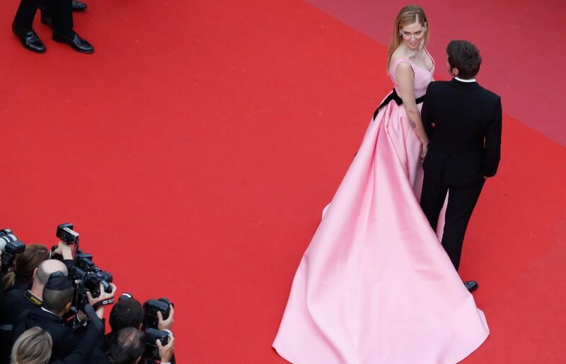Chiara-Ferragni-Fedez-Cannes