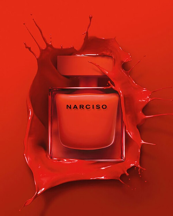 narciso_rodriguez_for_her_rouge