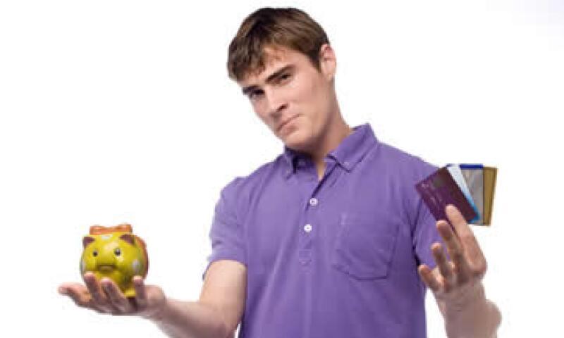 Tener consciencia de lo quieres en tu futuro te ayudará a identificar tus necesidades de ahorro. (Foto: Thinkstock)
