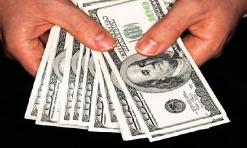 El peso también se deprecia ante el dólar por especulación acerca de la política monetaria estadounidense. (Foto: iStock by Getty Images )