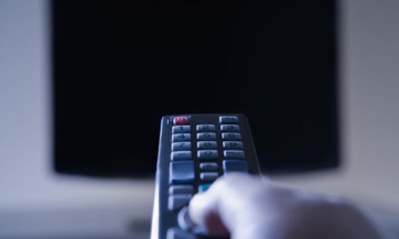 Televisa cuestionó la resolución del IFT sobre la proponderancia en su contra. (Foto: GettyImages)