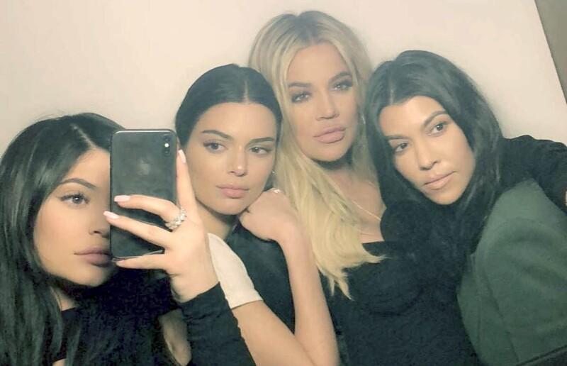 Destacada-Kylie-hermana-mas-rica