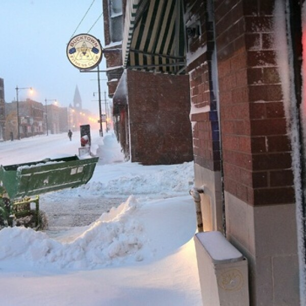 chicago tormenta nieve04