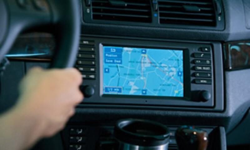 GM modificó un acuerdo de usuario para permitir que su enlace de telecomunicaciones recopilara datos sobre los autos, incluso después de que las suscripciones expiraran.  (Foto: Thinkstock)