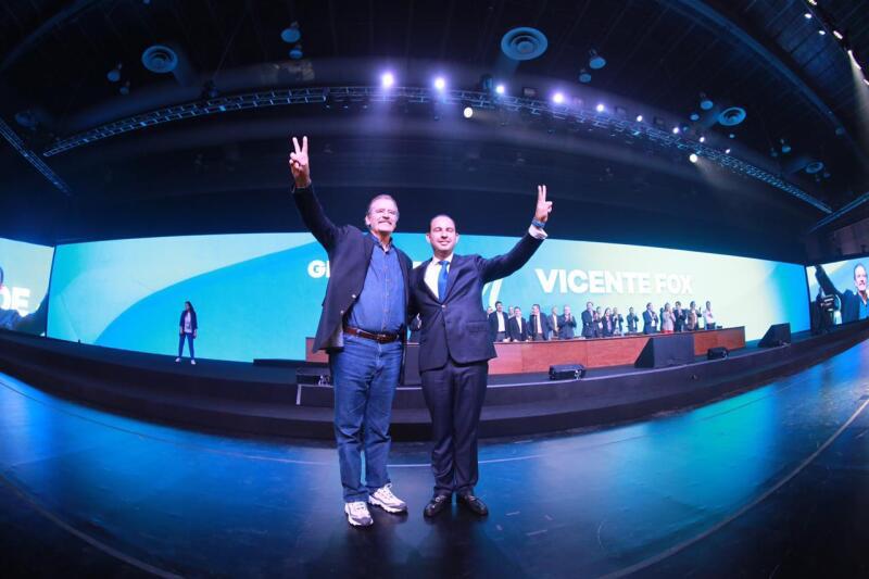 Vicente Fox Asamblea PAN.jpeg
