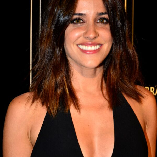 Macarena Garcia