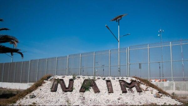 Obras_NAICM-2.jpg