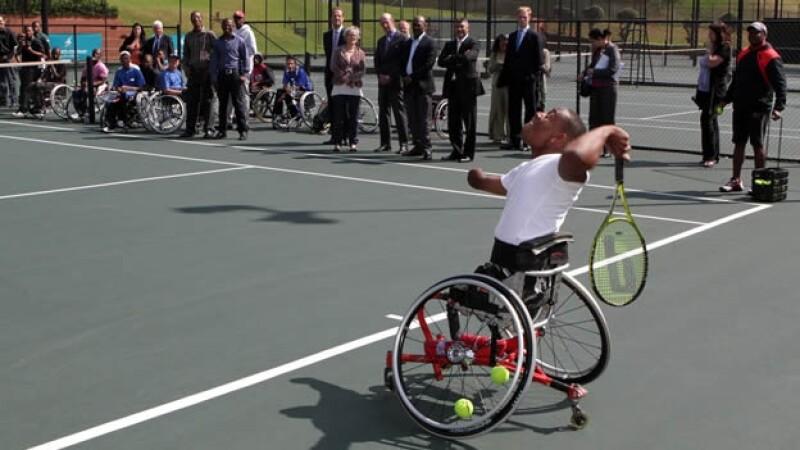 lucas sithole tenis sudafrica