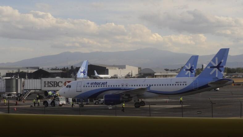 Aeropuerto_Capitalino_Viajeros-1.jpg