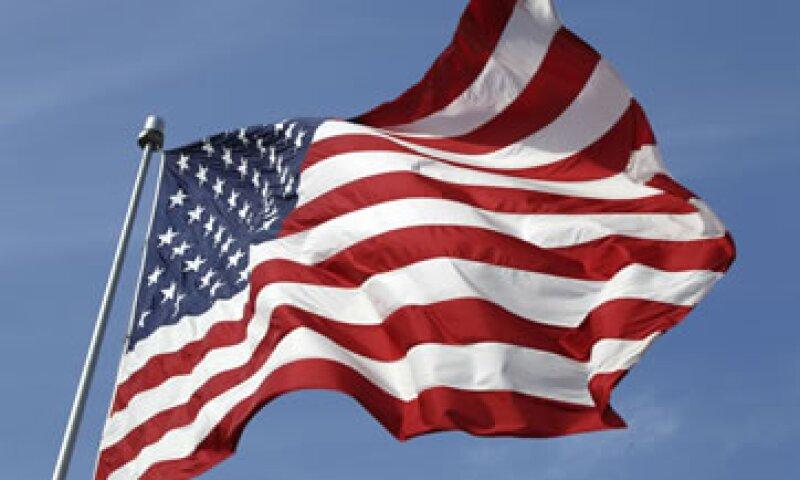 Inversores en Estados Unidos han presentado demandas privadas contra varias firmas de Wall Street. (Foto: AP)