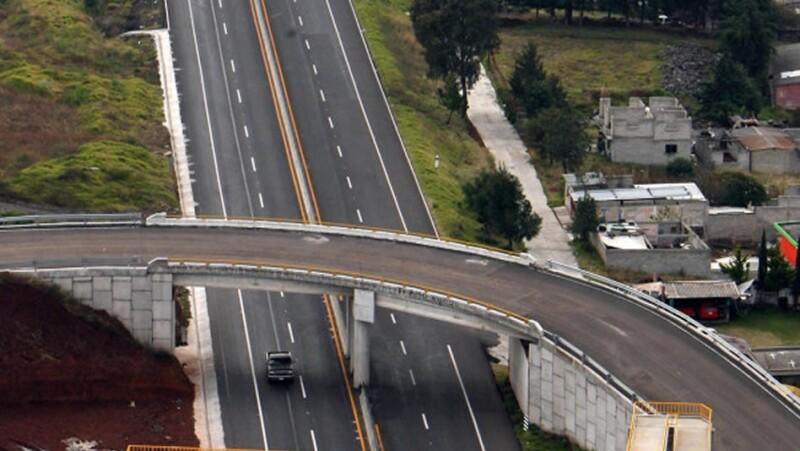 carretera atlacomulco palmillas edomex