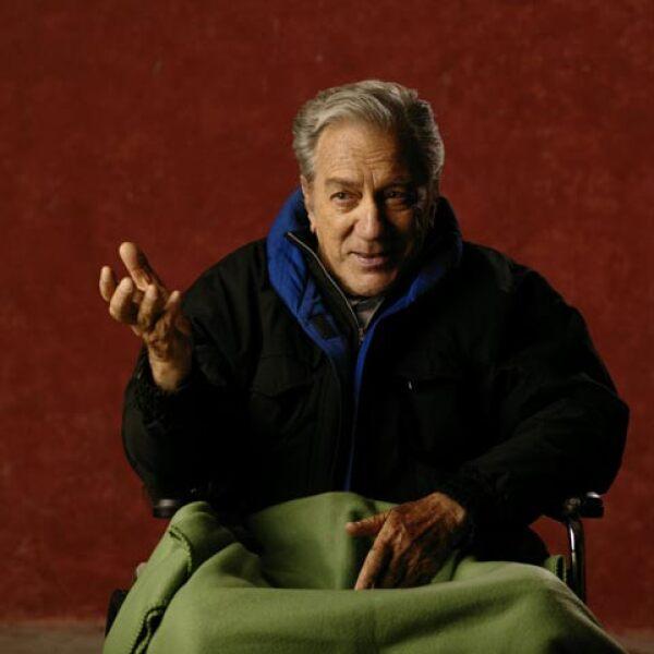 Cordero estudió tres años de Humanidades en el Seminario de Tulancingo, y dos de Filosofía en el Moctezuma.