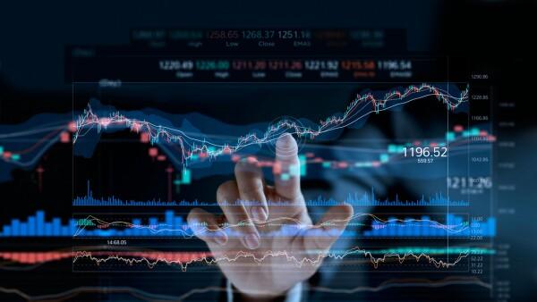 Mercado de fondos