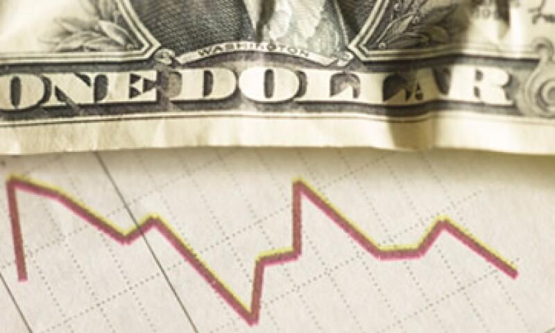 Alemania advirtió que no negociará de nuevo los términos de la ayuda financiera que recibe Grecia.  (Foto: Thinkstock)