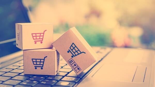Emprendimiento de entregas