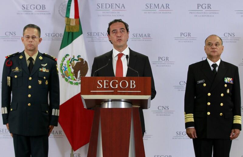 Alberto Elías Beltrán