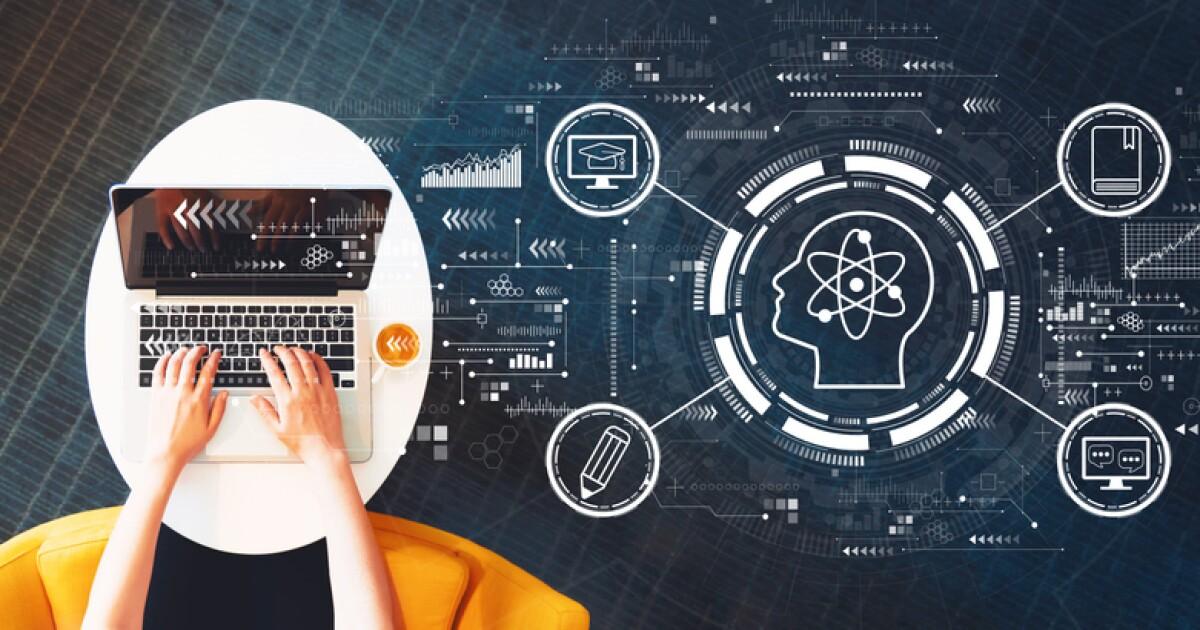 Ante la necesidad de ser más digitales, la educación es la clave
